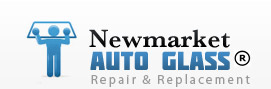 Auto Glass Newmarket